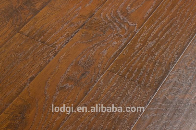 Laminate flooring price square foot laminate flooring for Square laminate flooring
