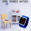 2013 newest cute digital led watches