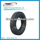 Bias Light truck tyres 6.00-16
