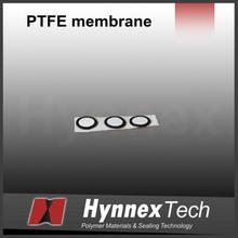 air permeability ptfe membrane, membrane air freshener, virgin molding membrane