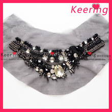 Unique New arrival good quality necked women pictures WNL-1025