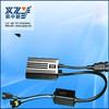 Latest item 9515 canbus hid xenon ballast for auto accessory