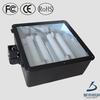 Factory price ip65 400w floodlight outdoor tennis court lights