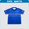 plain sport polo t shirt for men custom sublimation china manufacture