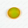 Optical Lens Surface Machine