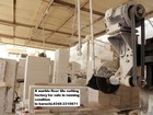 A Marble Factory ( Floor Tiles Manufacturing Plant) For sale