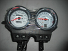 WY NEW Motorcycle parts of speedometer for motorcycle
