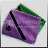 2013 hot promotional water resistent disc golf bag with logo printed towels