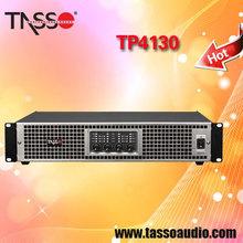 professional karaoke sound system power amplifier pro audio system amplifier