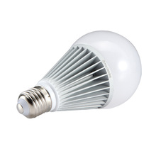 LED bulb lighting 15W 1300 lm factory good price for you