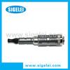 electronic cigarette wholesale sigelei telescope mod magneto telescopic mod/telescopic e-cig tube mod