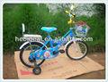 crianças bicicleta de imagem e preço