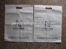 non-woven Clothes Packing bag /pocket