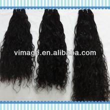 vimage hair unprocessed virgin yiwu hair