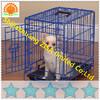 modular dog cage, modular dog kennel, modular pet cage