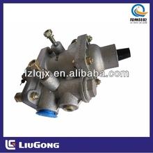 13C0026 Liugong Wheel Loader Brake System Parts Valve