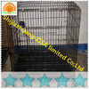 Manufacurer pet cages manufacturers modular dog cage