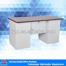 GaoRui High Quality Computer Lap Desk