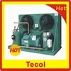 R404A bitzer cold room condensing unit