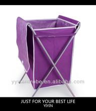 Cheap non woven laundry bag wholesale