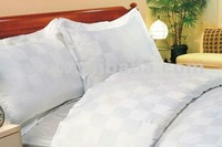 Bedding Set Wholesales Bali