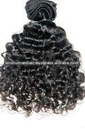 Hair supply distributors