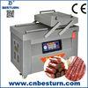 DZ-400/2SC sausage vacuum packing machine