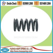 rear coil springs