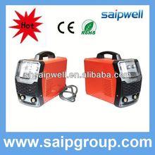 2013 New high quality miller welding machine, Inverter DC MMA ARC Welding Machine 140/160/200Amp