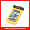High-Security Performance Waterproof Phone Case Bag for iPhone 4/4S/5/5S