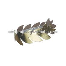 Roman Laurel Wreath Crown