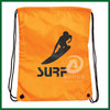 ADL-DB-442 nylon drawstring bag,drawstring sport bag,cheap drawstring bag for promotion