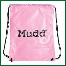 ADL-DB-443 nylon drawstring backpack,cheap drawstring bag,bulk drawstring bag