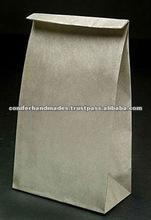 Embossing Paper Cake Bags