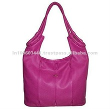 Fashion Handbags Ladies Women 2012 Leather