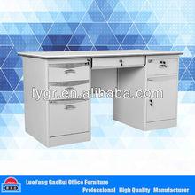 New Design Durable Executive/Manage Desk