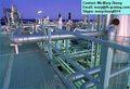 شركات البناء في دبي