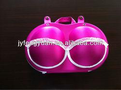 2013 new design bra box/case
