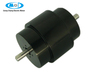dc motor for oxygenerator/10 w - 300 w DC Brushless motor/brushless dc electrical car motor