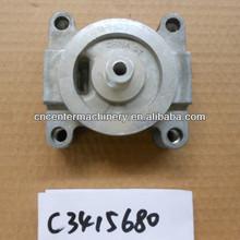 Cummins 6CT Engine Corrosion Resistor Head 3415680