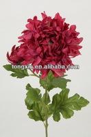 n layer tongxin flower flower vas decoration