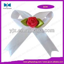 China Factory Supply satin ribbon bow purchase