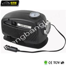 12v mini best air pump