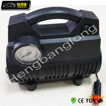 12v tyre pump best portable motorcycle air compressor