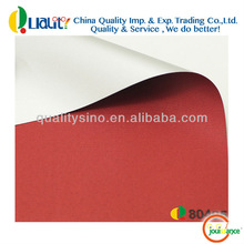 New Style Fashionable Blinds Roller Blinds Curtain