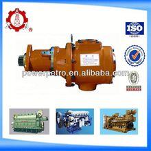 TMY11QD Starting Vane air motor motor start battery