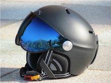 Ski Helmets, Climbing Helmets, Sports Helmets