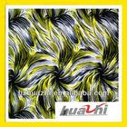 wholesale clothing dubai fabric