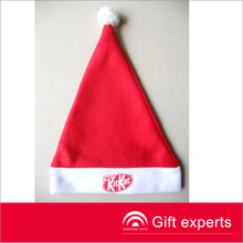 Cheap stylish brand christmas hat