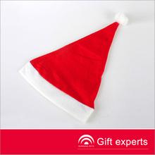 Cheap stylish infant christmas hats
